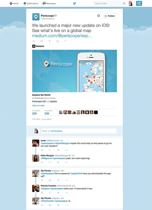 Conversations_Tweet_page_1