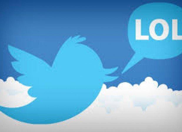 lol_twitter
