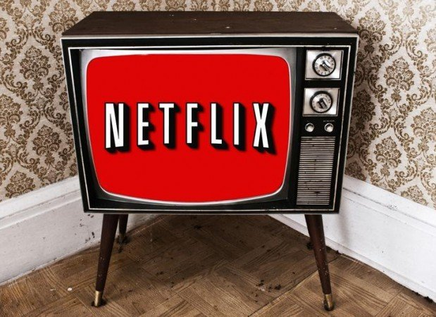netflix-television2