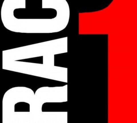 rac1-logo-700x300