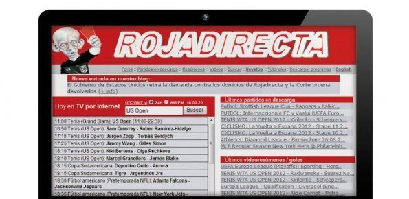 rojadirecta-ipad