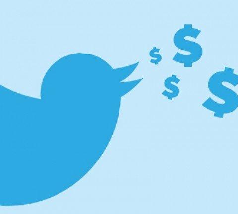 twitter-bird-dollars-hed-2014