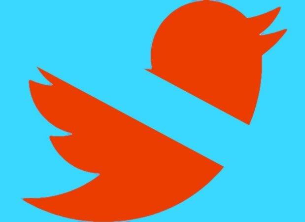 twitter_block_best.0.0
