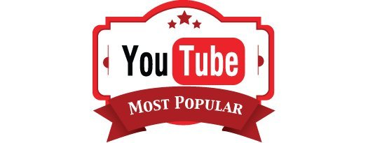 youtube_most_popular