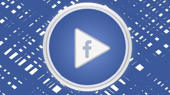 Así son las nuevas métricas para los vídeos en Facebook
