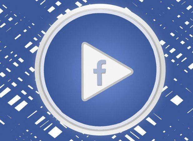 FB-Videos