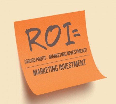 ROI_blog_graphic