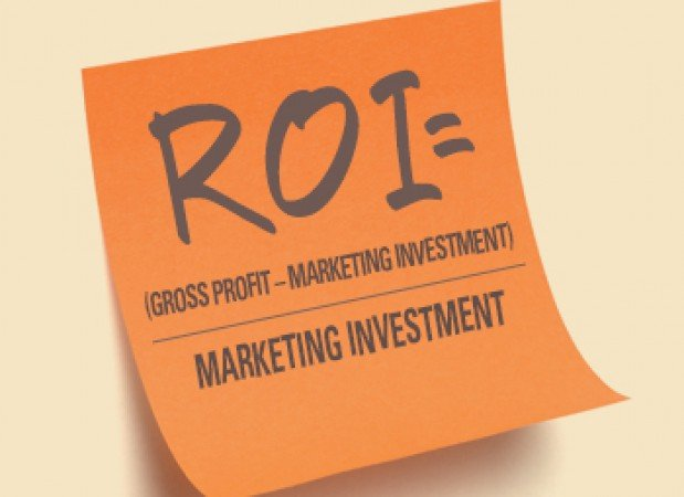 ROI_blog_graphic