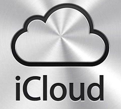 apple_icloud_icon_wordmark-100412453-primary.idge