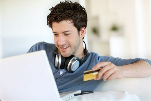 compras online ecommerce
