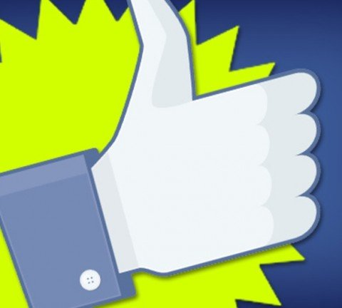 facebook-wants-you-to-star-your-friends-in-push-for-lists-bf44c7760b