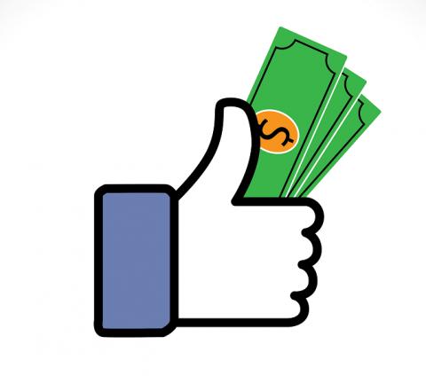 facebook_money
