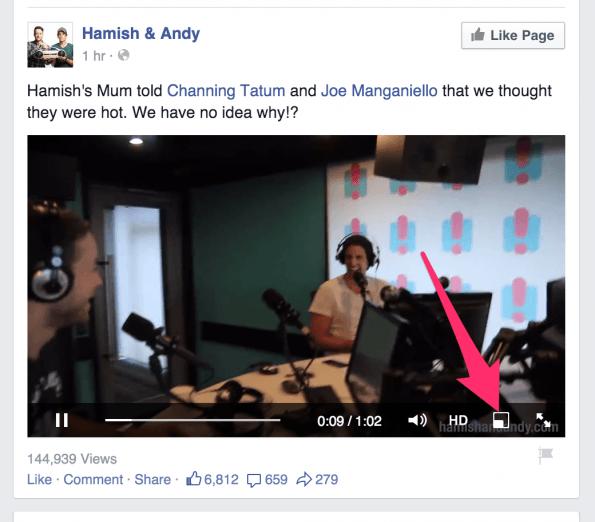 facebook_video_screenshot
