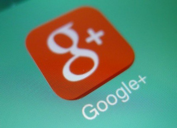 googleplus2-786x305