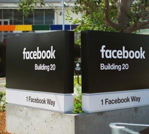 icon_new_facebook_logo