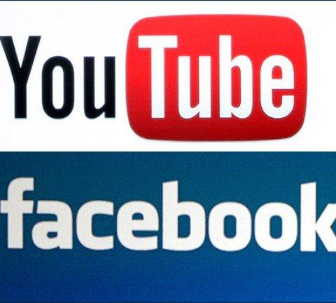 mejor-youtube-comentado-facebook-2014-12