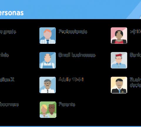 personas_twitter