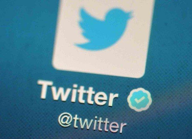 twitter-custom-timeline