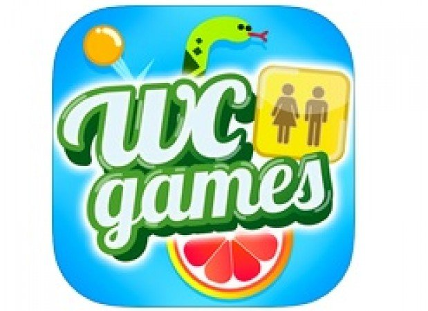 wc_games_icon