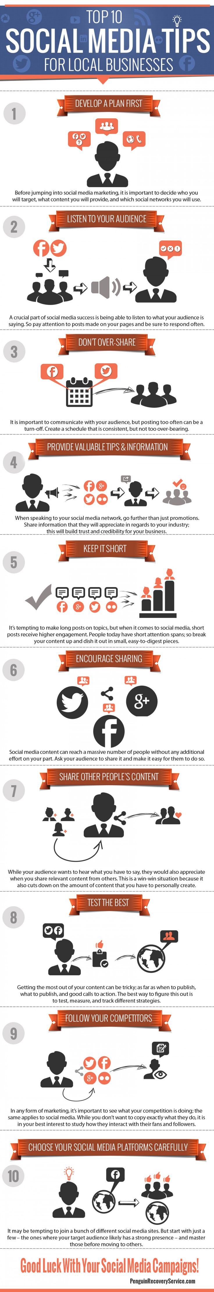 10_consejos_empresas_social_media