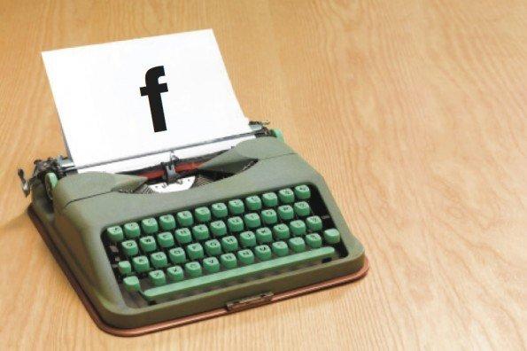 facebook_maquina