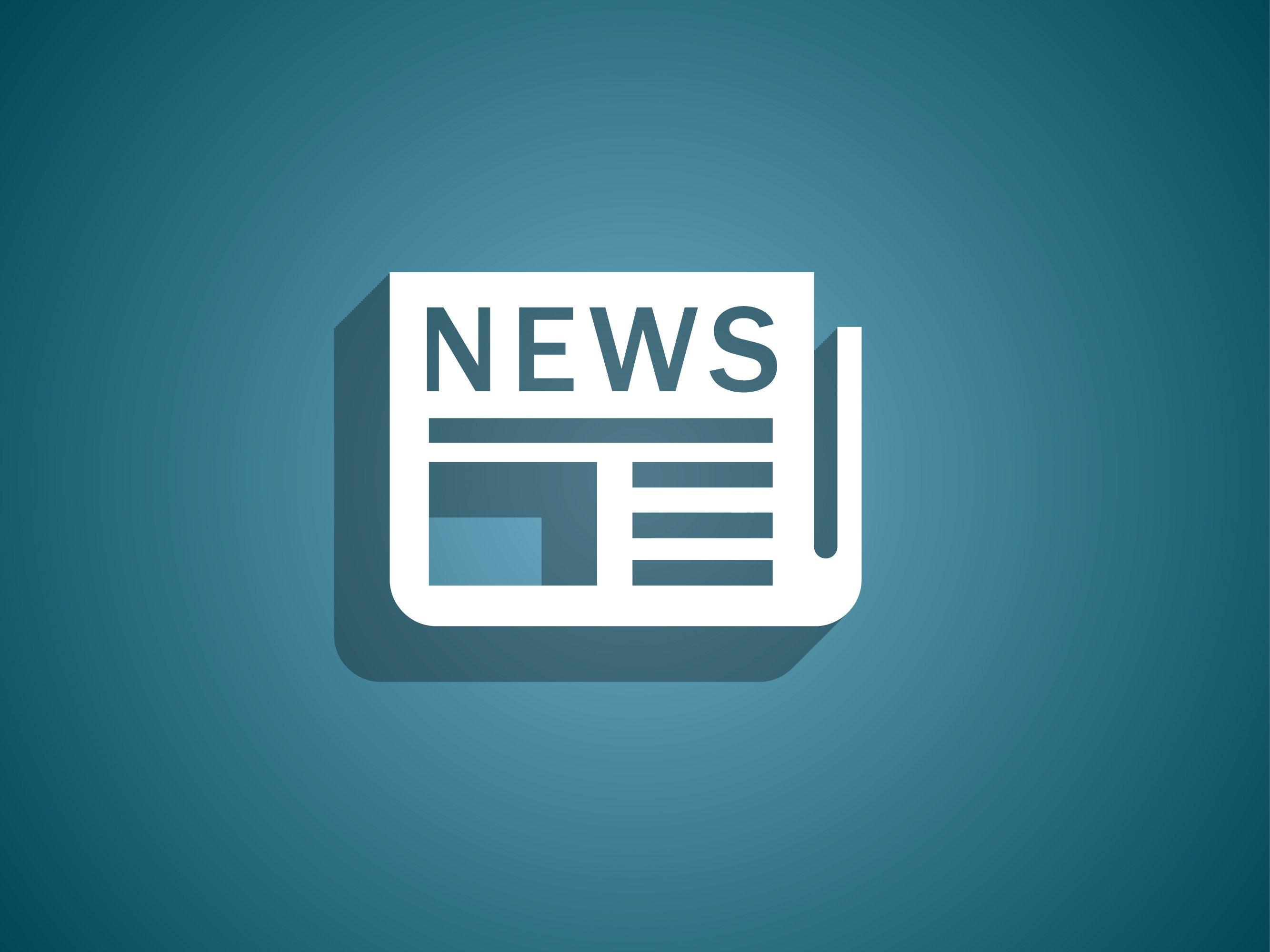 Facebook prueba una nueva app de noticias de ltima hora for Noticias de espectaculos de ultima hora