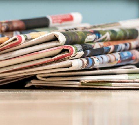 prensa_periodico