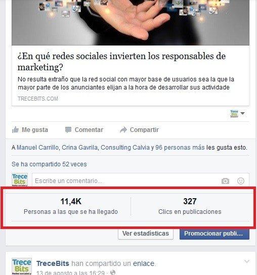 publicaciones_facebook