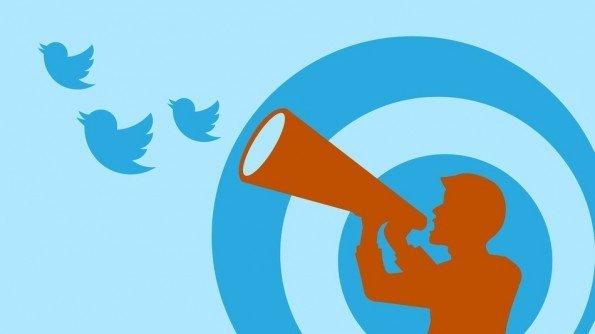 Cómo crear un Momento en Twitter a través de Twitter Momentos