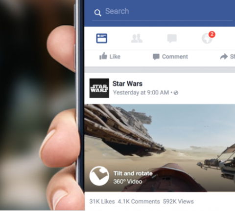 360-in-news-feed-facebook