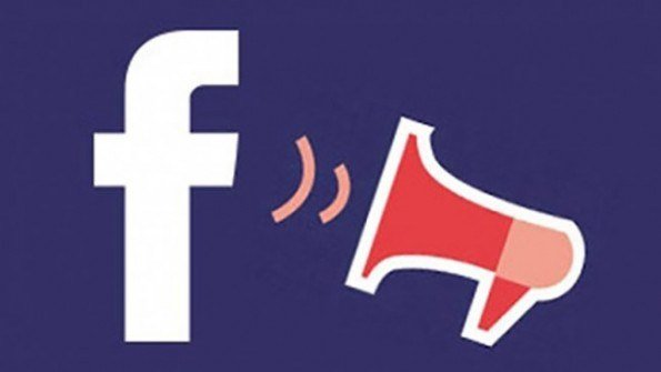 How-to-Promote-Your-Business-Events-on-Facebook-649x365