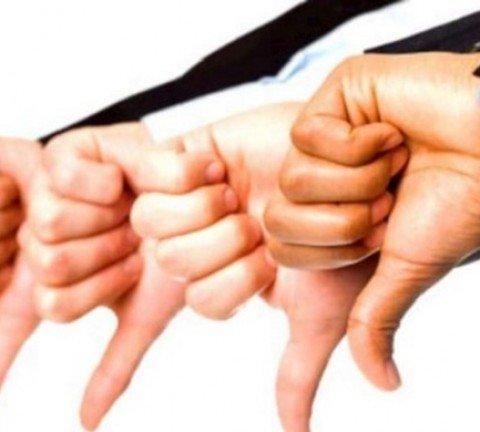 cuatro-formas-equivocadas-de-asumir-las-criticas