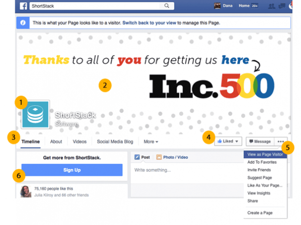facebook-changes1