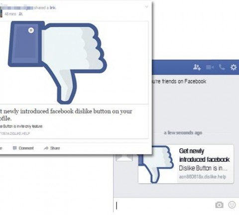 facebook-dislike-button-scam