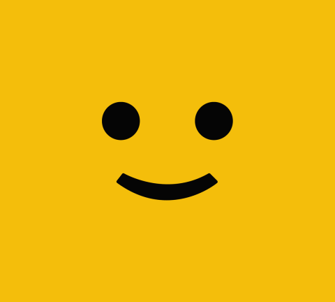 lego-smile-minimalistic-hd-wallpaper-1920x1080-6883