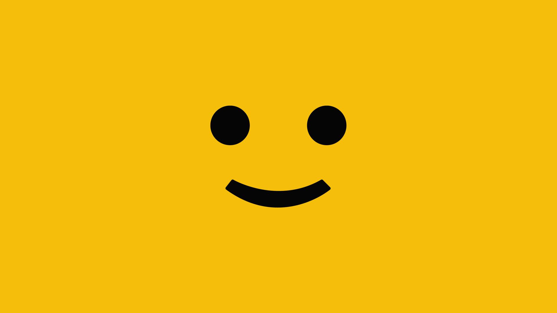 Lego Instagram