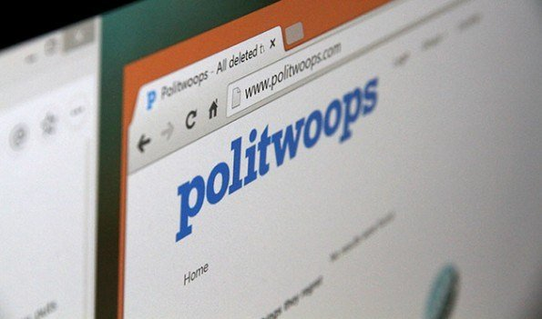 politwoops-2015-06-04-01