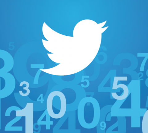 twitter-numbers-data-tweetcount-ss-1920-800x450