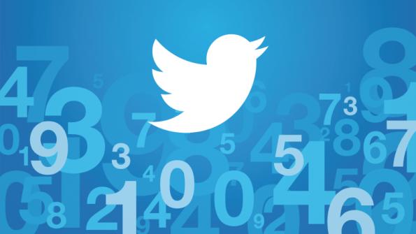 Twitter no contabilizará fotos ni videos en los 140 caracteres