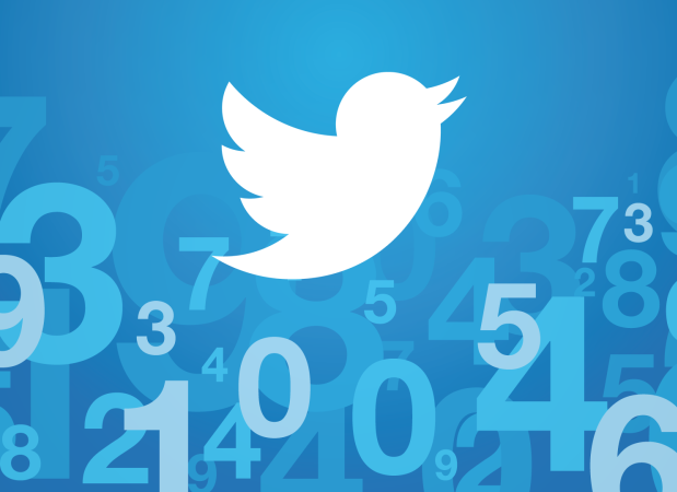 twitter-numbers-data-tweetcount-ss-1920-800x450