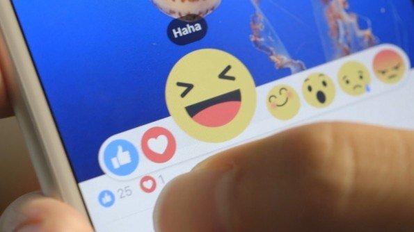 Facebook elimina el