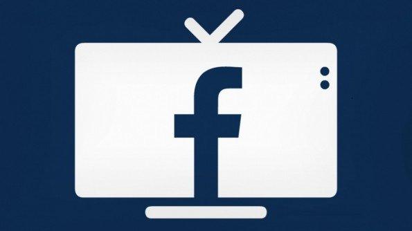 facebook-tv-ad