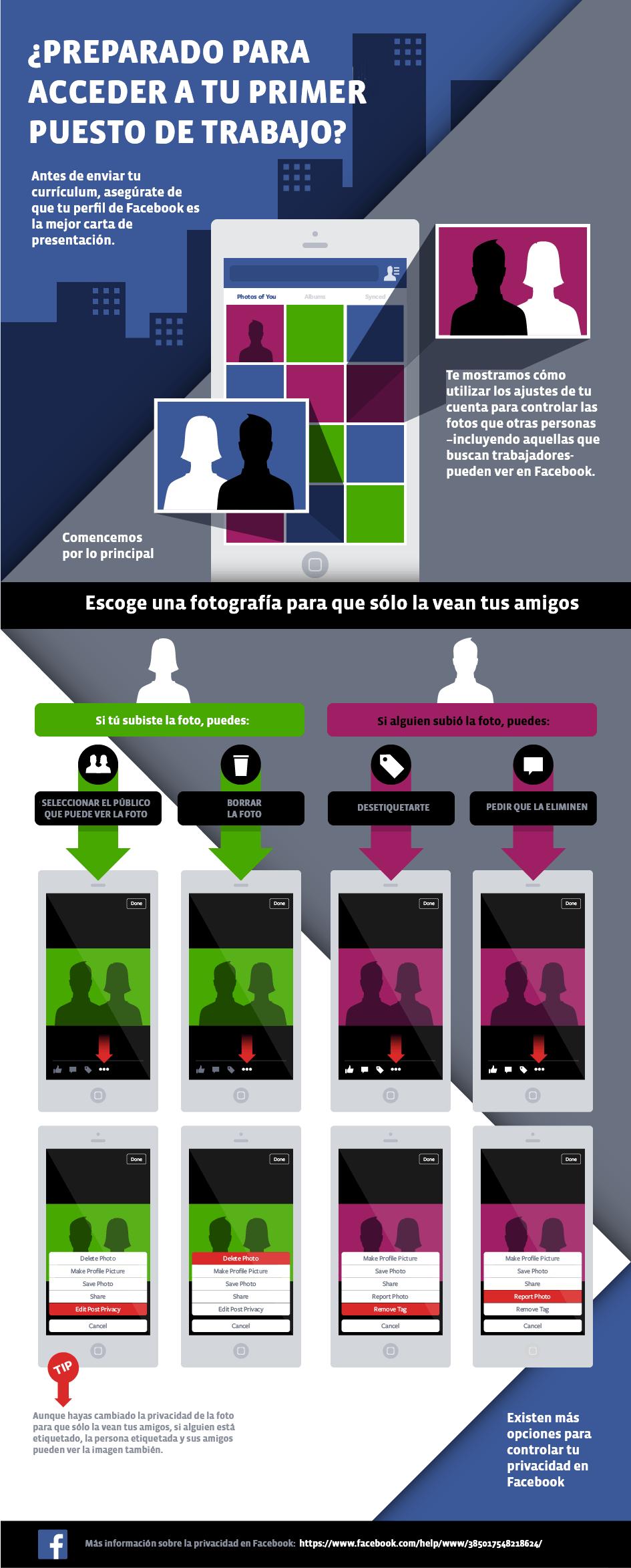 facebook_es