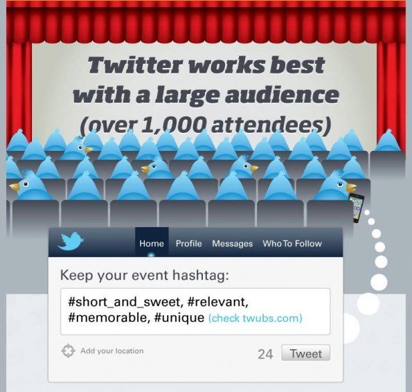 marketing-events-with-social-media_02