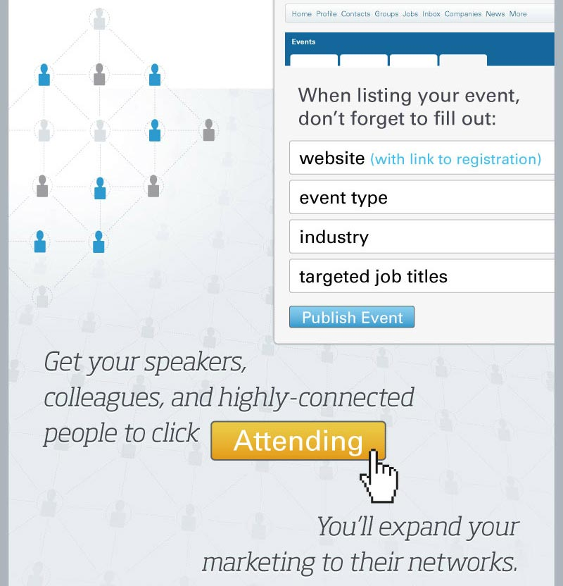 marketing-events-with-social-media_05
