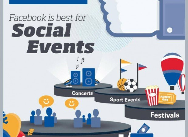 marketing-events-with-social-media_06