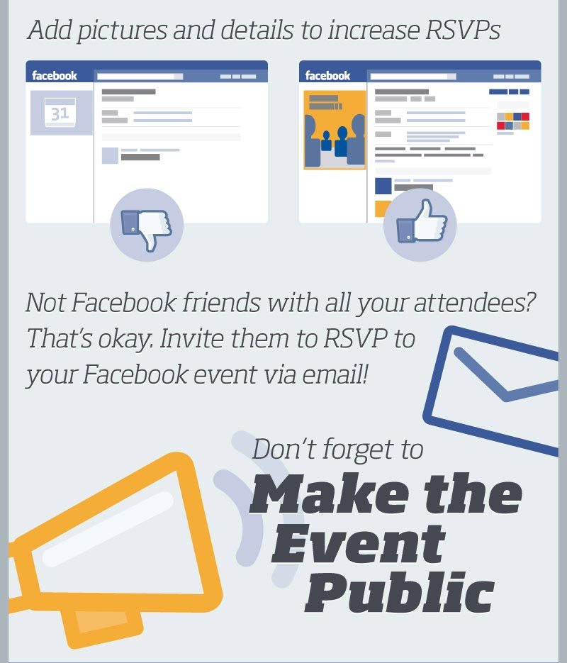 marketing-events-with-social-media_07