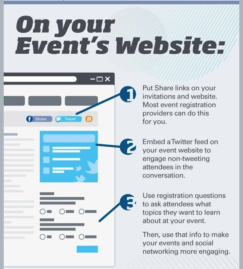 marketing-events-with-social-media_09