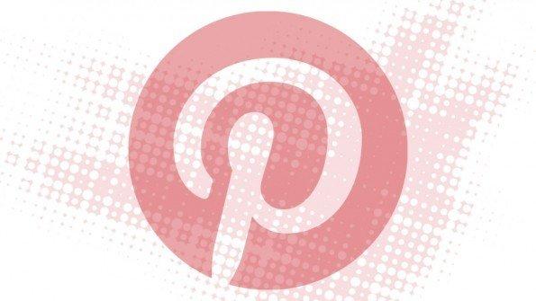 Pinterest cambia su política de privacidad. Filial en Irlanda