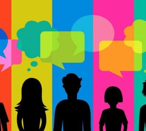 social-listening-850x545